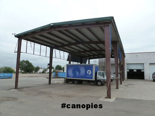 Canopy-Buildings.jpg