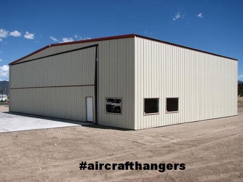 Aircraft-Hangars.jpg