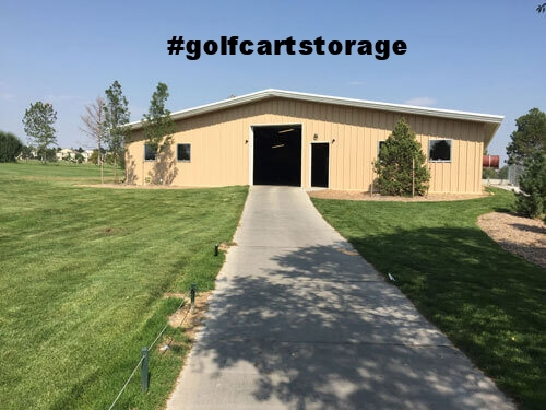 Golf-Cart-Storage.jpg