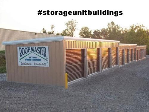 Mini-Storage.jpg
