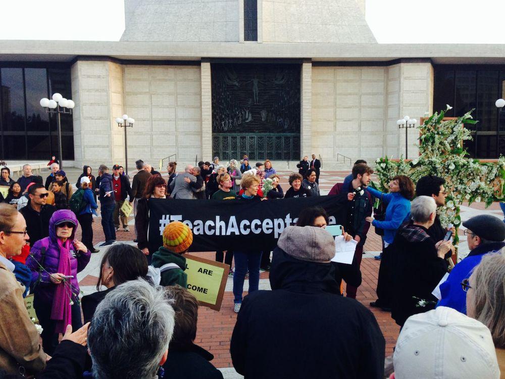 Vigil - teach acceptance.jpg
