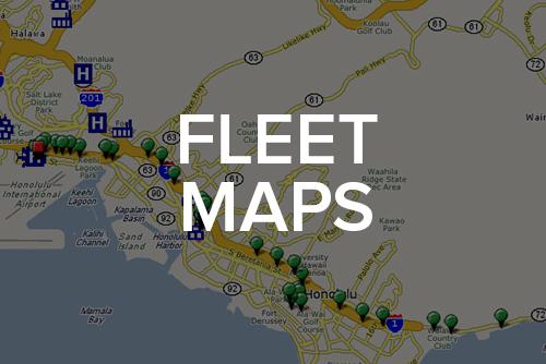 Fleet Maps.jpg