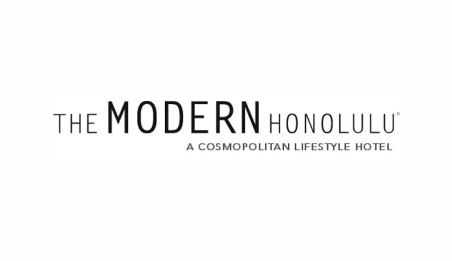 The modern.jpg