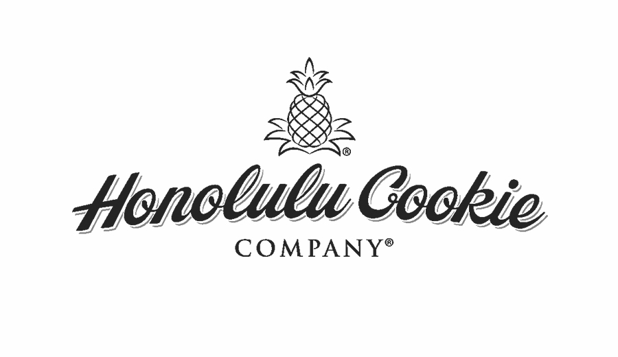 honolulu cookie.jpg