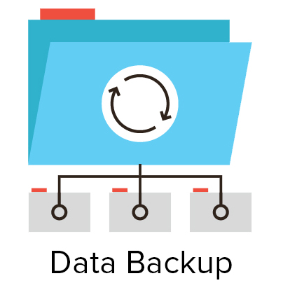 comspec hawaii data backup.jpg