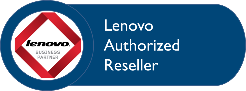 Lenovo_Authorized_Reseller.png