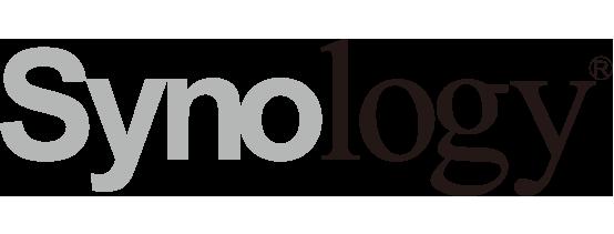SynologyLogo.png