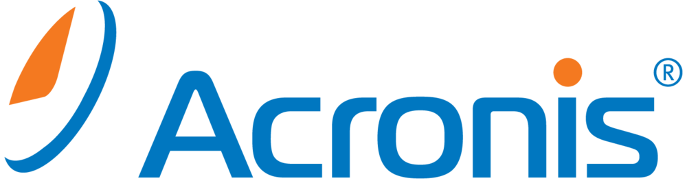 acronis_logo.png