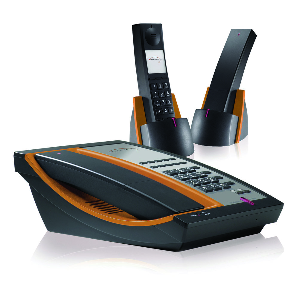 9600MWD_Handsets_blk-orange.jpg