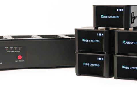 Kube5SystemBlocksStacked2.jpg