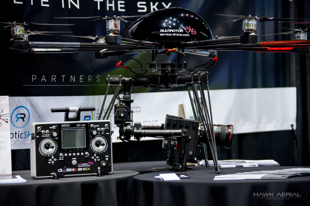 Service-Drone-Skycrane-V2-with-Movi-M10-and-Red-Dragon-01.JPG