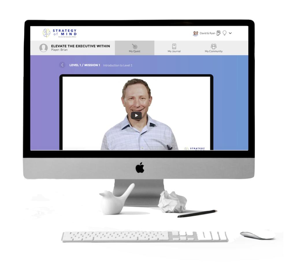online-executive-coachiing.png