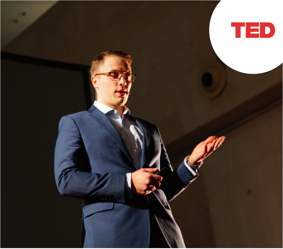 ryan-stelzer-strategy-of-mind-ted-talk