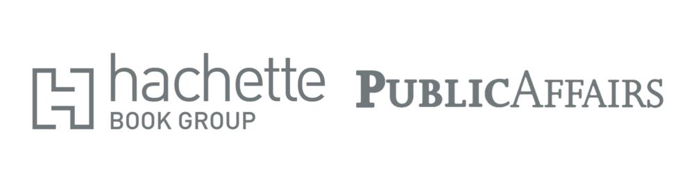 hachette-books-public-affairs