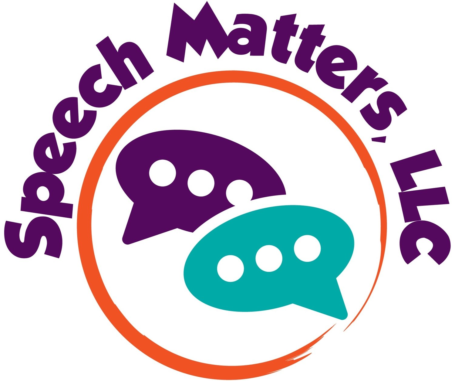 Speech Matters, LLC