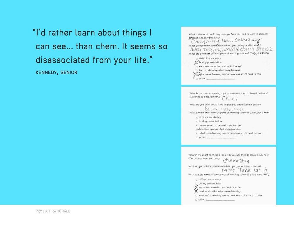 Presentaiton_Page_02.jpg