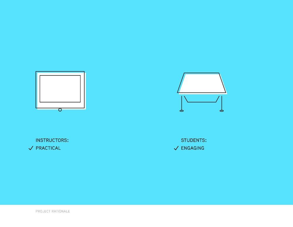 Presentaiton_Page_05.jpg