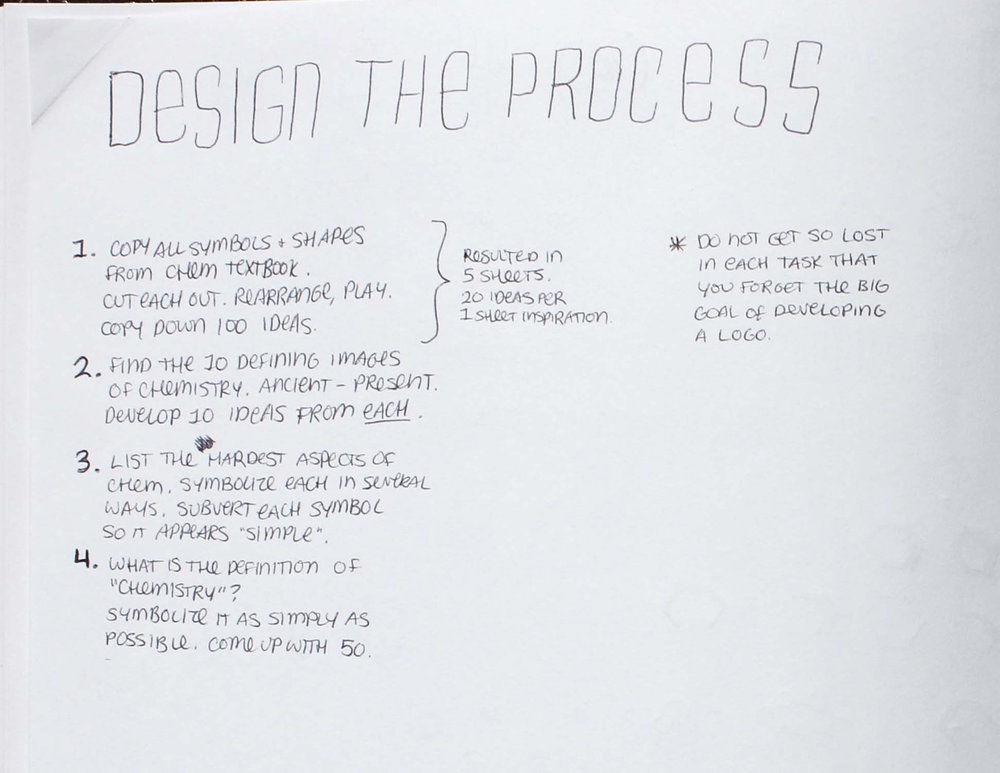 Presentaiton_Page_08.jpg