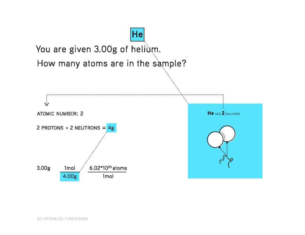 Presentaiton_Page_16.jpg