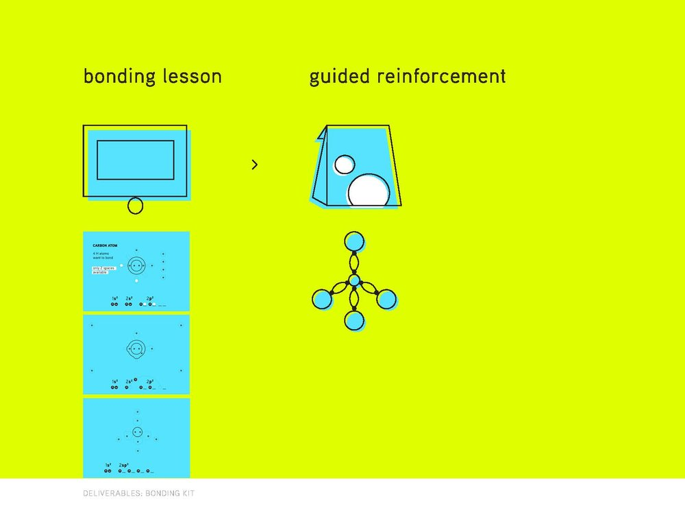 Presentaiton_Page_22.jpg
