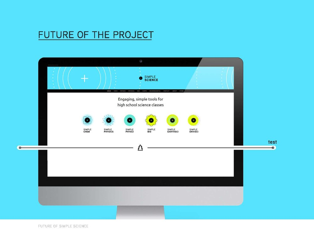 Presentaiton_Page_35.jpg