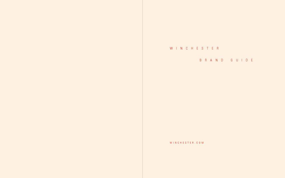 Winchester Process Book2.jpg