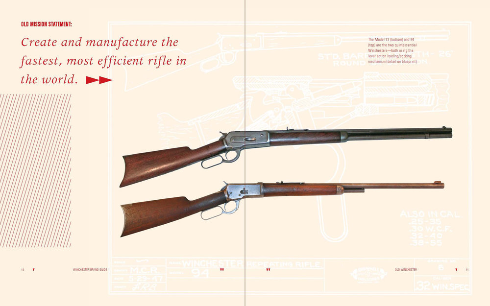 Winchester Process Book7.jpg