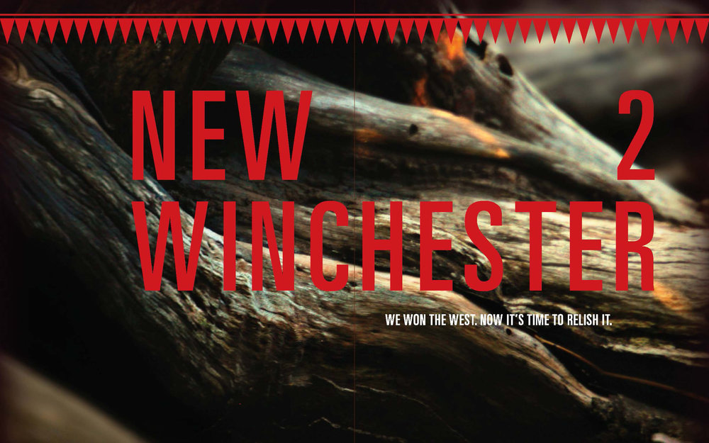 Winchester Process Book17.jpg
