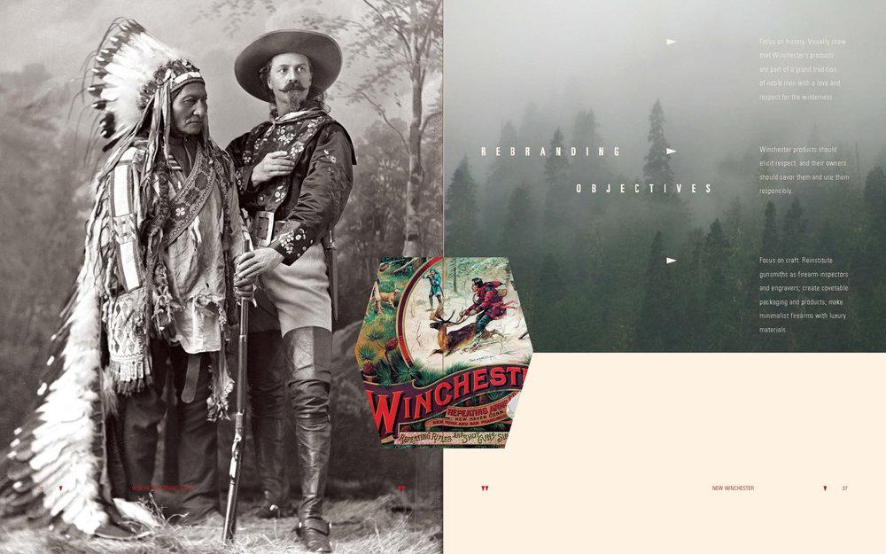 Winchester Process Book20.jpg