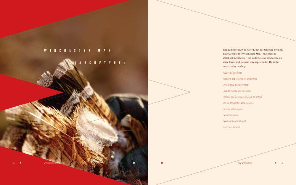 Winchester Process Book25.jpg