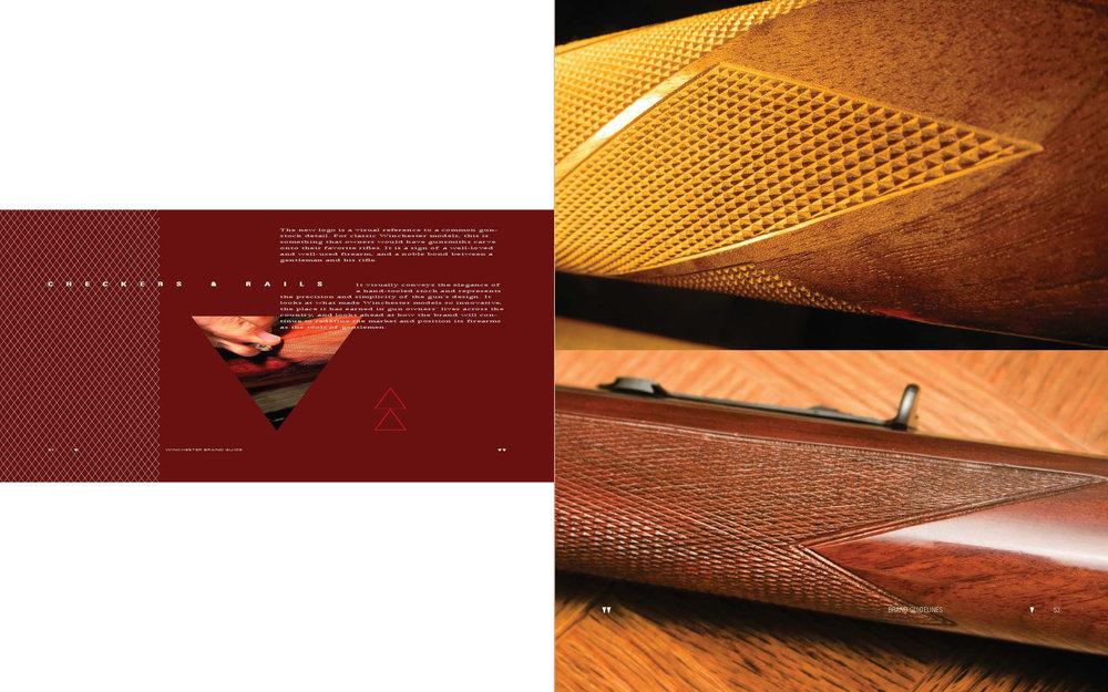 Winchester Process Book28.jpg