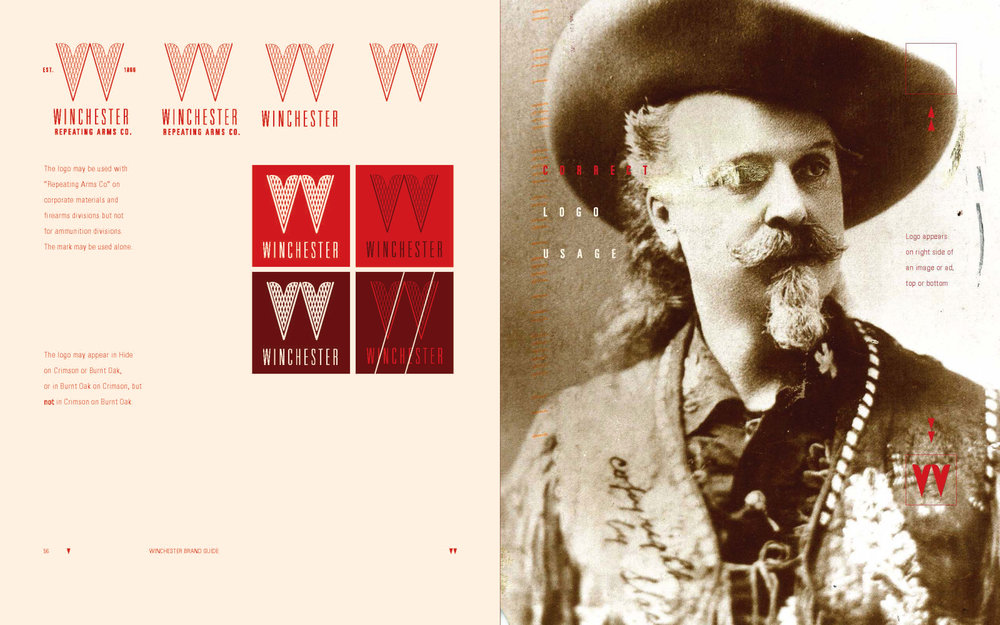 Winchester Process Book30.jpg