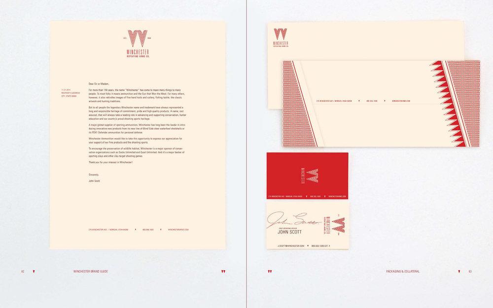 Winchester Process Book43.jpg