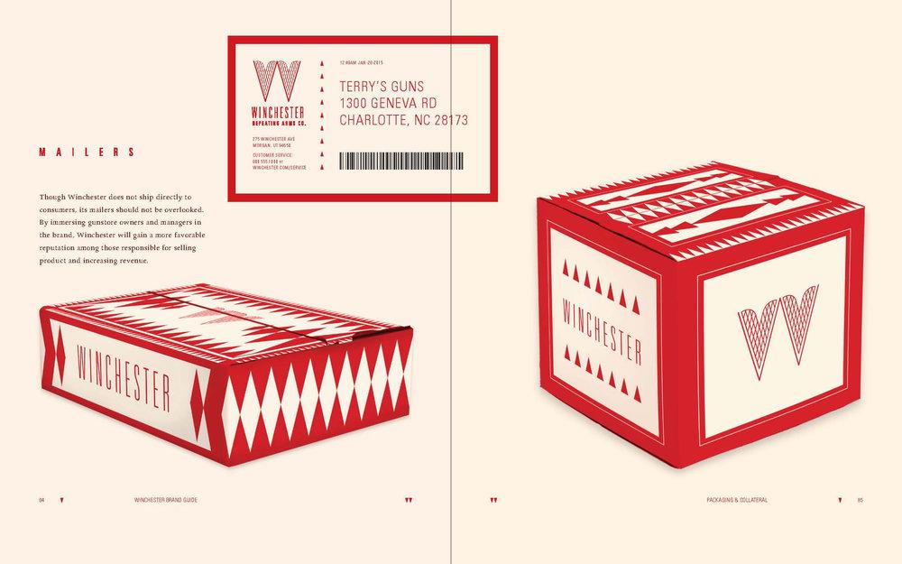 Winchester Process Book44.jpg