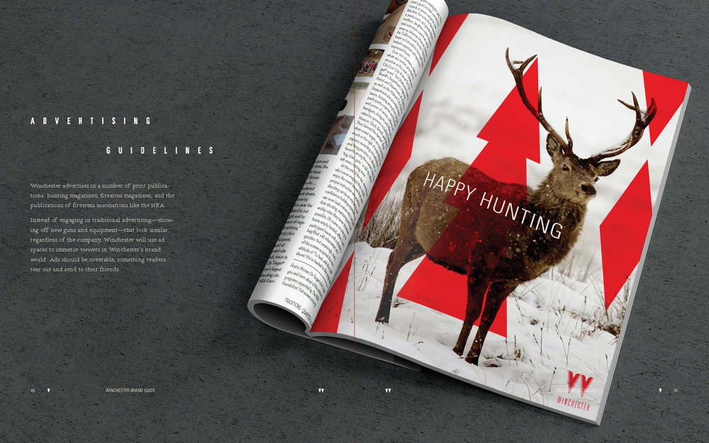 Winchester Process Book47.jpg