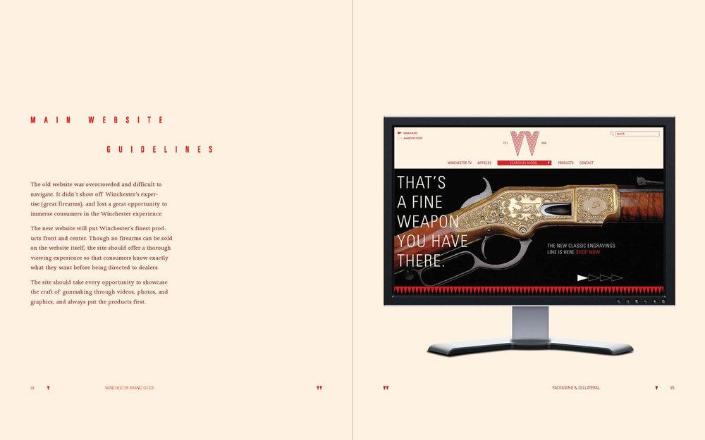 Winchester Process Book49.jpg