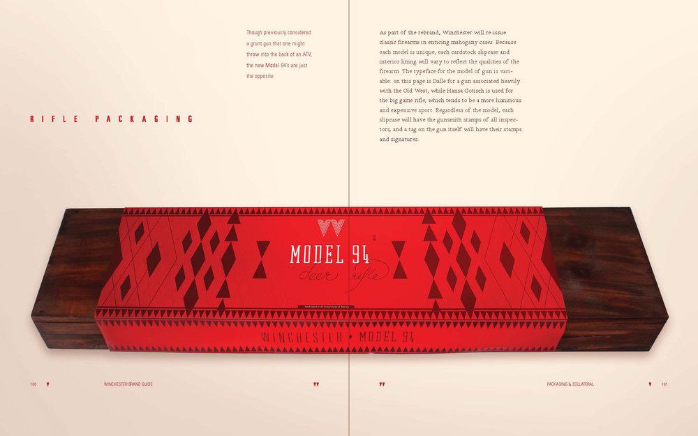 Winchester Process Book52.jpg