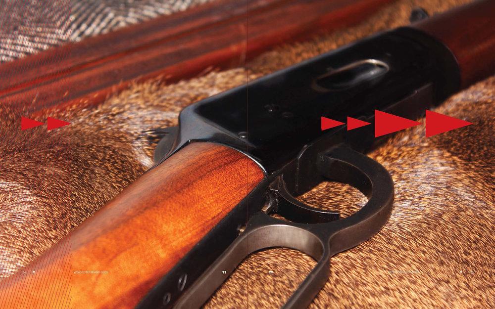 Winchester Process Book54.jpg