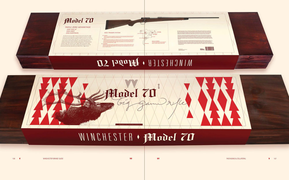 Winchester Process Book55.jpg