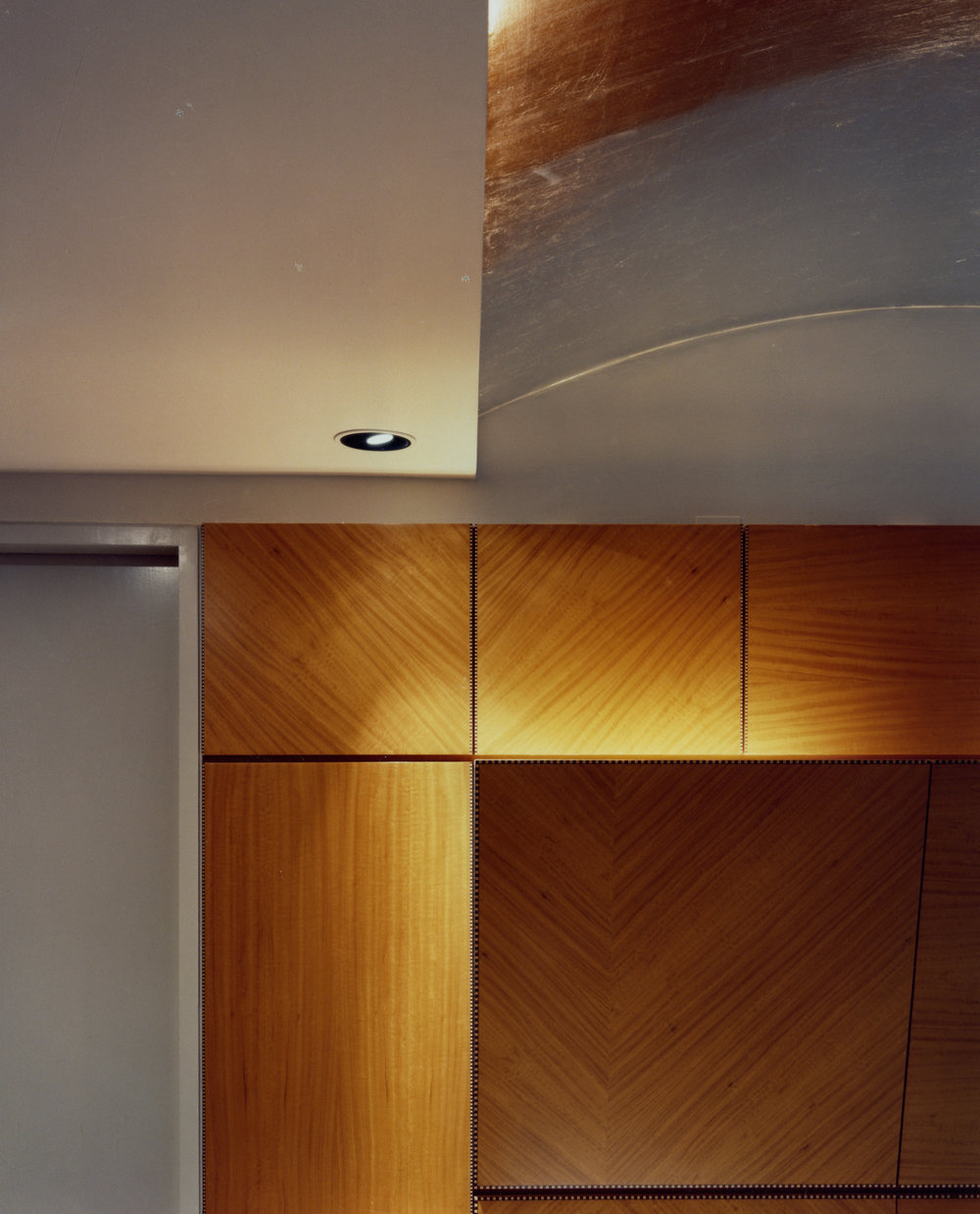 Satin wood 1.jpg