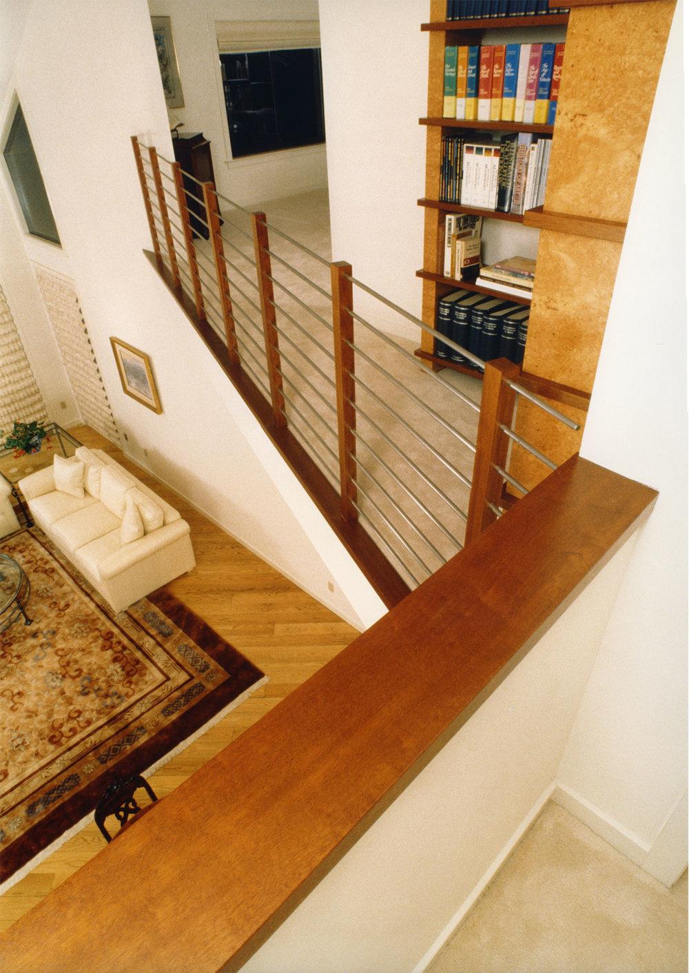 Hallway-Millwork2.jpg