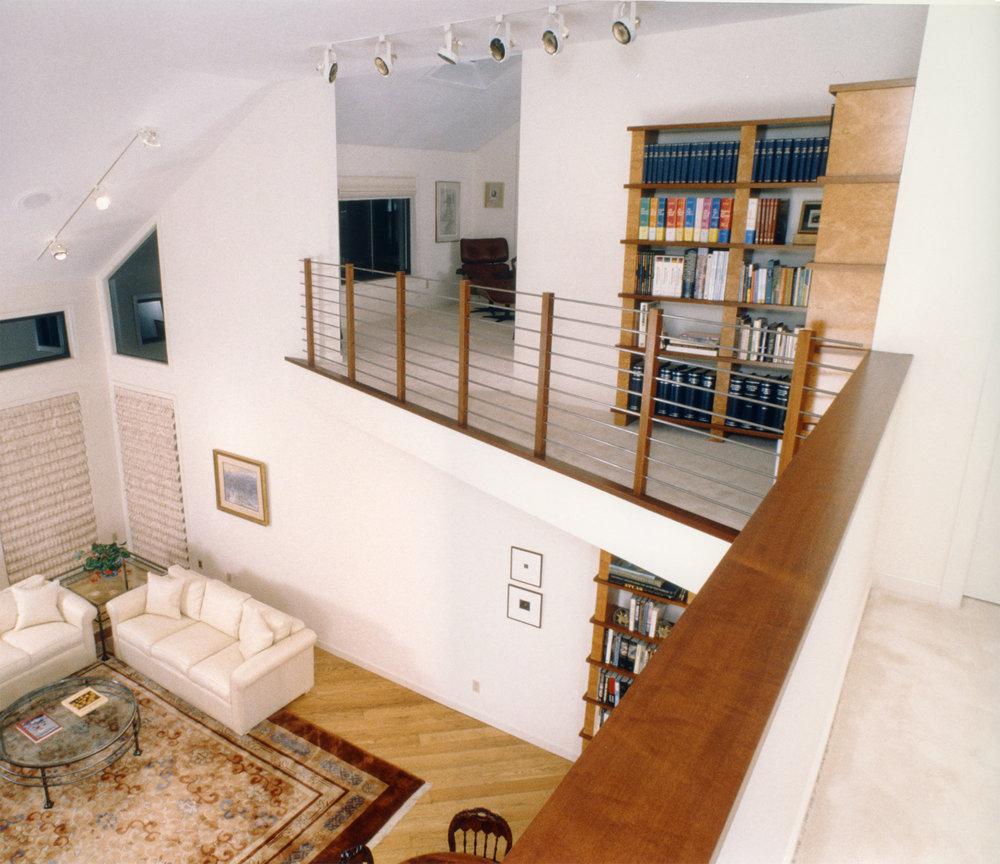 Hallway-Millwork3.jpg