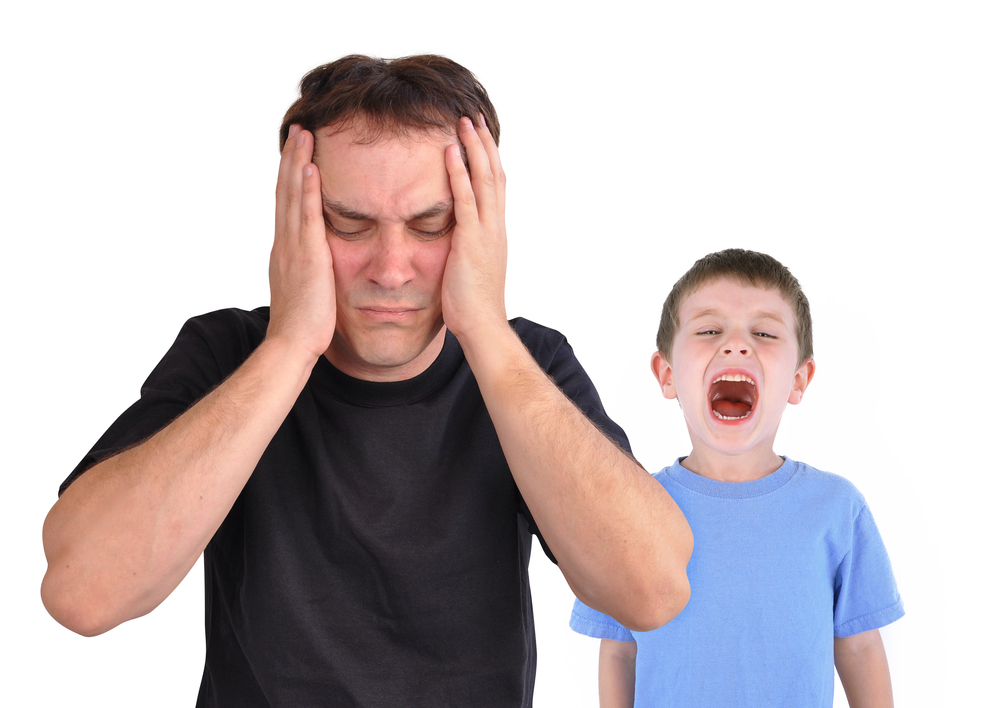 bigstock-Stress-Dad-and-Screaming-Upset-36996745.jpg