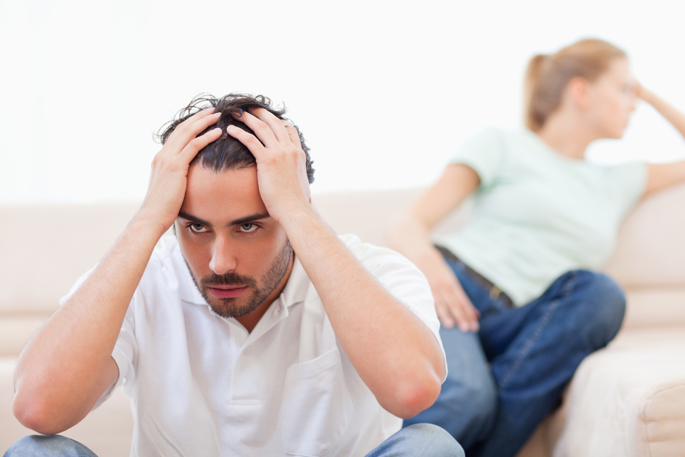 bigstock-Angry-couple-mad-at-each-other-27216053.jpg