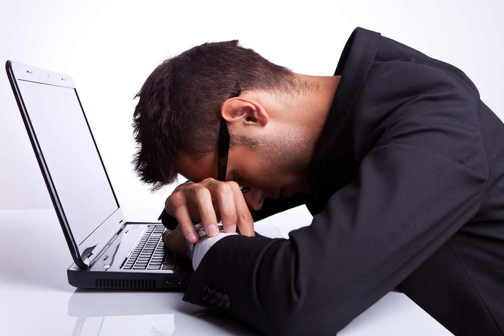 bigstock-Tired-business-man-with-head-a-37051351.jpg