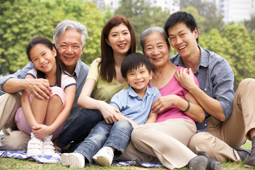bigstock-Portrait-Of-Multi-Generation-C-38771896.jpg