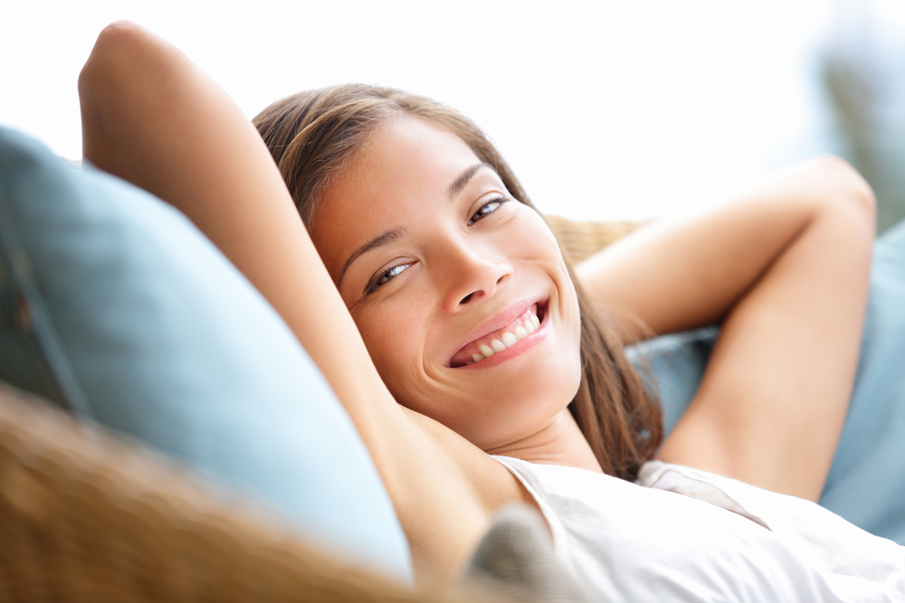 bigstock-Relaxing-woman-sitting-comfort-46859677.jpg