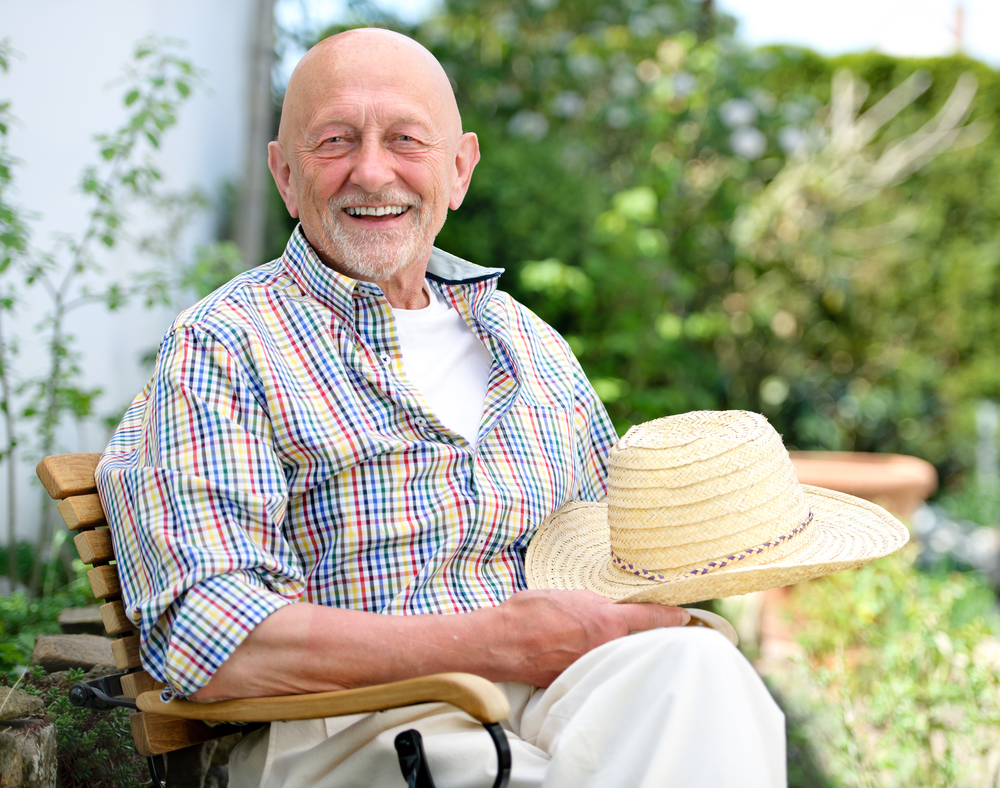 bigstock-Portrait-Of-Senior-Man-33386849.jpg