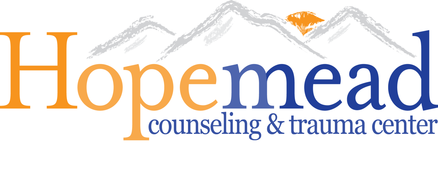 Hopemead, Counseling & Trauma Center