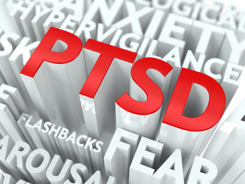 bigstock-PTSD-Concept--42606085.jpg